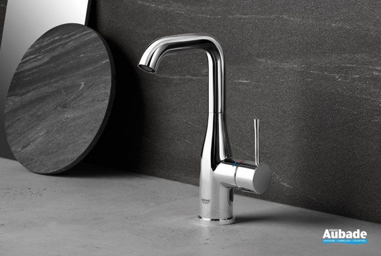 robinetterie-lavabo-grohe-essence-bec-orientable-1-2019