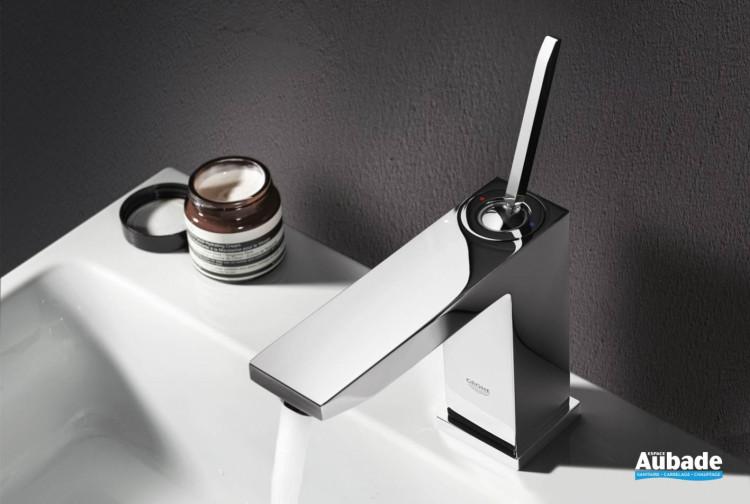Mitigeur lavabo Eurocube Joy Taille S de Grohe