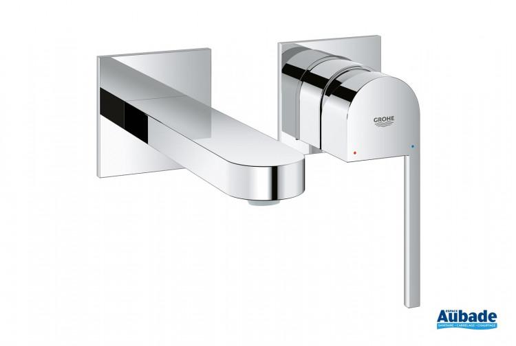 robinetterie-lavabo-grohe-melangeur-2-trous-plus-taille-m-1-2019