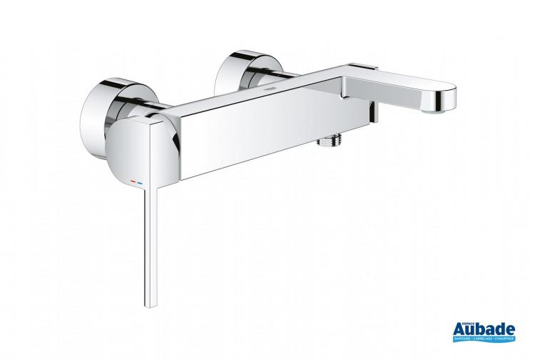robinetterie-lavabo-grohe-mitigeur-bain-plus-taille-m-1-2019