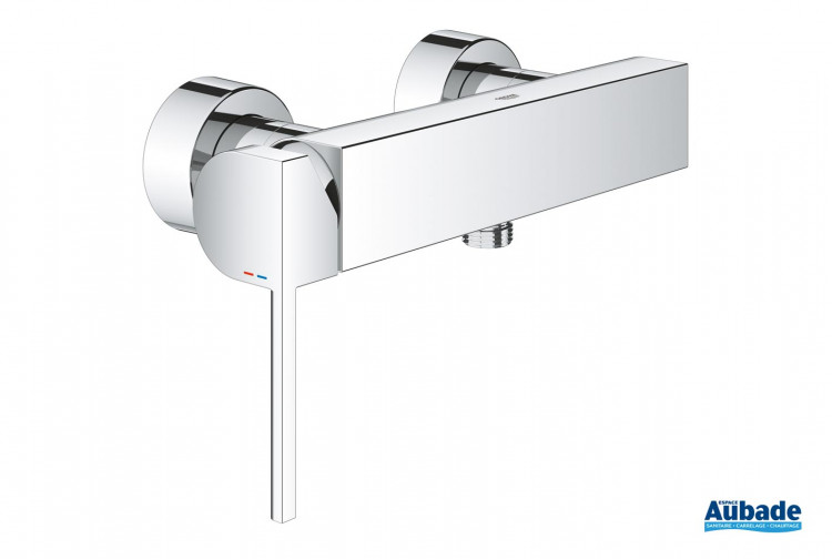 robinetterie-lavabo-grohe-mitigeur-mural-plus-taille-m-1-2019