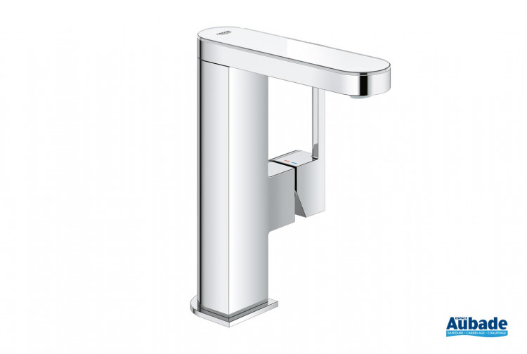 robinetterie-lavabo-grohe-mitigeur-plus-digital-taille-m-1-2019