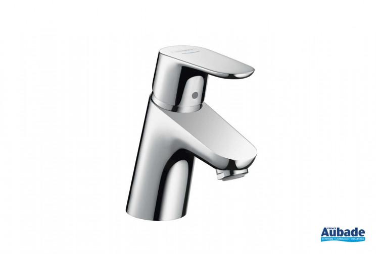 Robinets lavabos & vasques Hansgrohe Focus