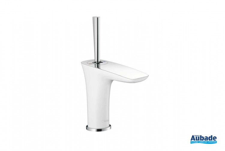Robinets lavabos & vasques Hansgrohe Puravida