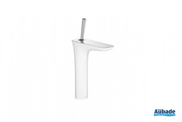Robinets lavabos & vasques Hansgrohe Puravida robinet lavabo