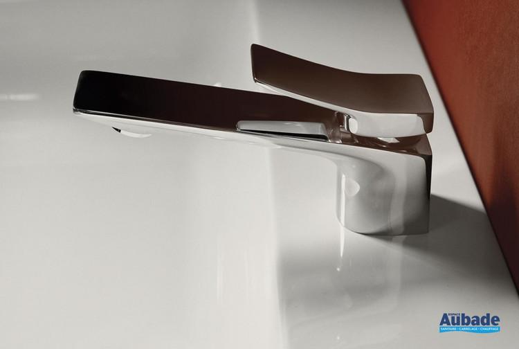robinetterie lavabo ideal standard chek