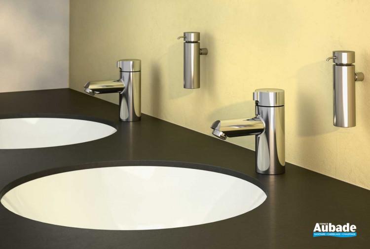 Robinets lavabos & vasques Schell Modus K HD-K