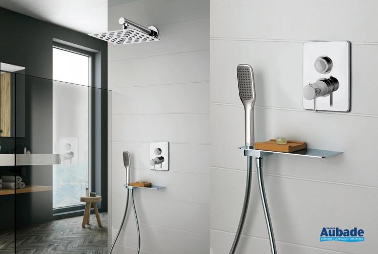 robinetterie-pack-encastre-paini-shower-box-cubix-250-2019-1