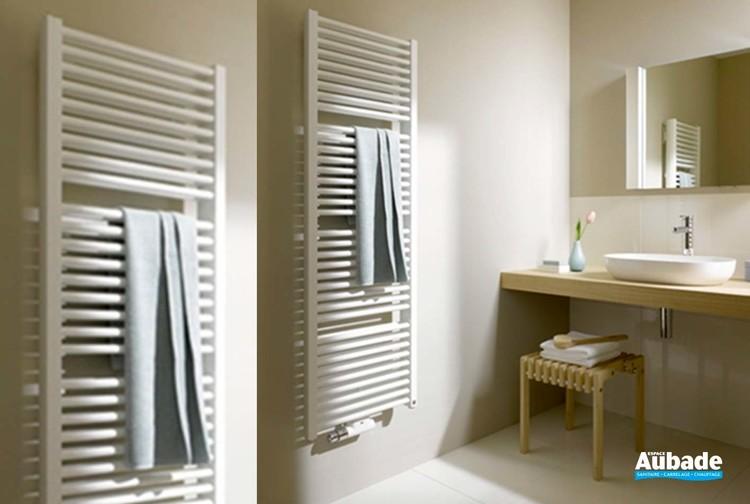 Sèche-serviettes Kermi Duett