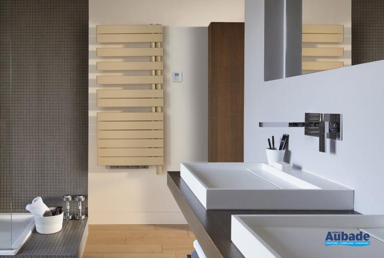 e-serviettes acova acova fassane spa air asymetrique