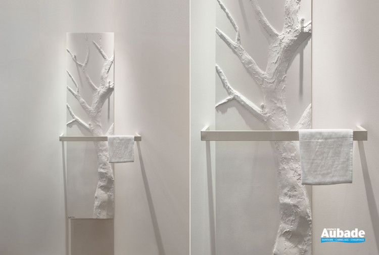 seche-serviettes-cinier-arbre-bain-3-2019