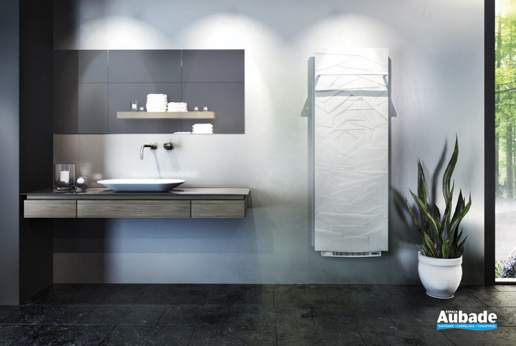 seche-serviettes cinier edo bain