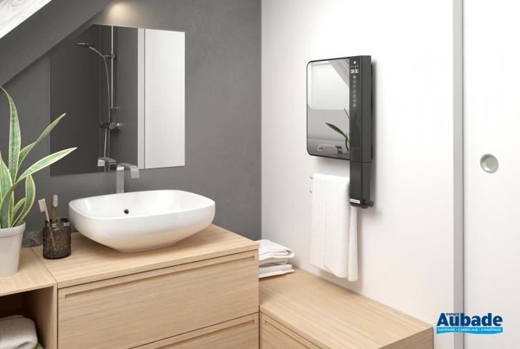 Sèche-serviettes électrique Illico 3 de Thermor