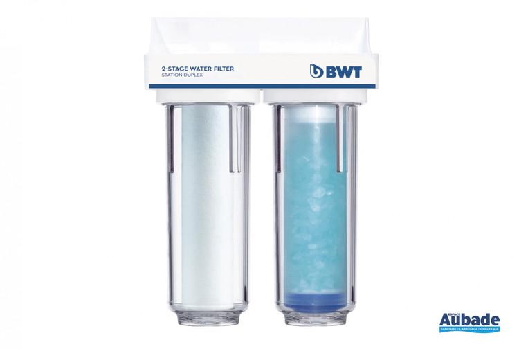 traitement eau antitartre bwt pilodiphos