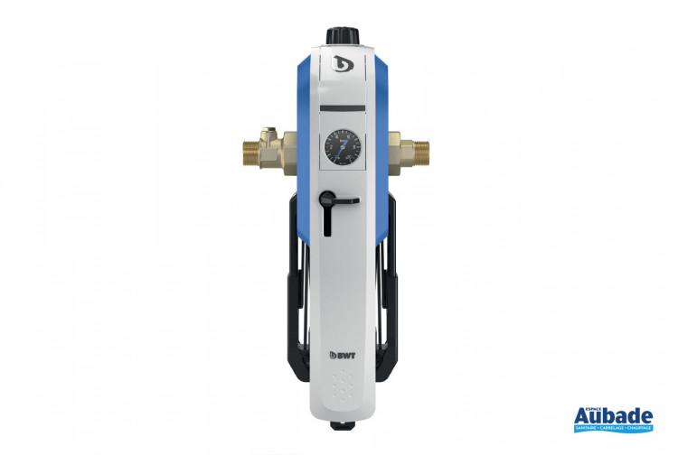 traitement-eau-centrale-protection-e1-new-1-2019