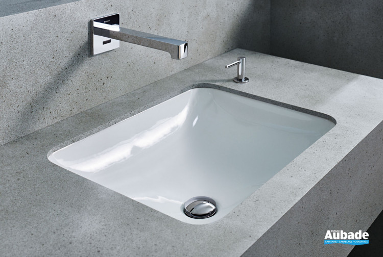 vasque-geberit-variform-rectangulaire-poser-1-2019