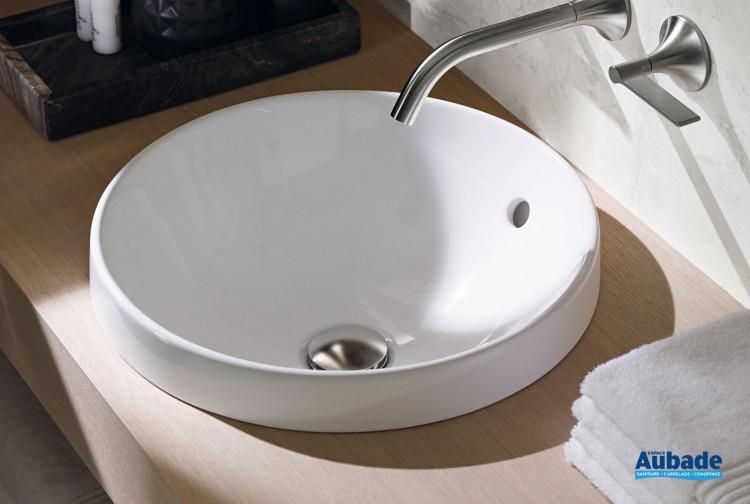 vasque-geberit-variform-ronde-encastrer-1-2019