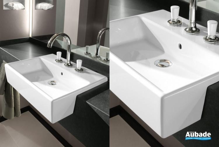 vasque Villeroy & Boch Memento