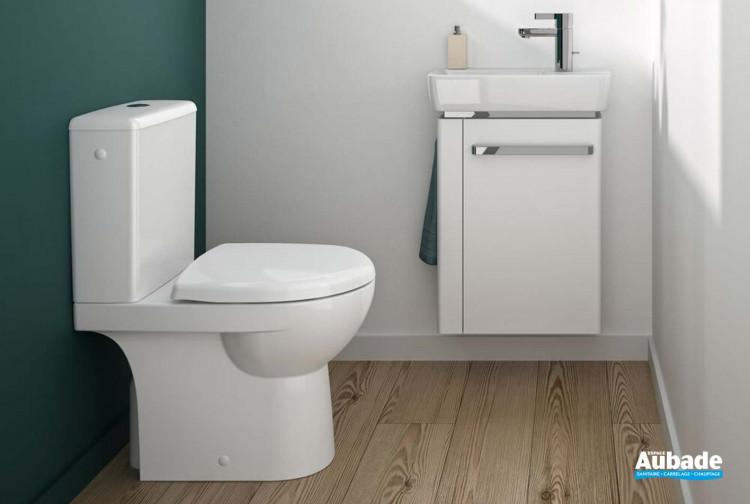 WC Geberit Renova Multi