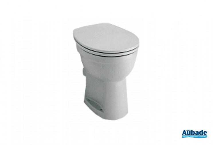 wc villeroy boch targa vita