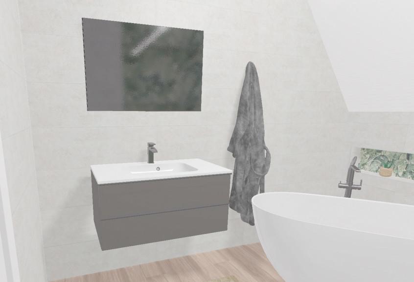 Chiara grande moderne et design
