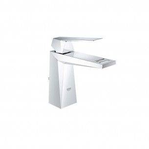 Robinets lavabos & vasques Grohe Allure Brillant