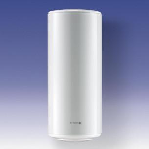 Chauffe-eau électrique De Dietrich chauffe-eau électrique à accumulation CEB