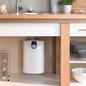 Chauffe-eau électrique Stiebel Eltron chauffe-eau électrique 5L à 15L SN/SH