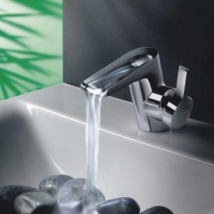 Robinets lavabos & vasques Ideal Standard Mélange