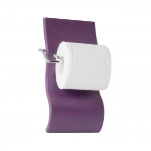 accessoires de toilette Olfa Porte-papier Plissé