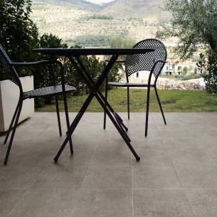 Carrelage sol extérieur Ceramiche Piemme Menhir