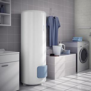 Chauffe-eau électrique Atlantic chauffe-eau électrique Vizengo