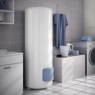 Chauffe-eau électrique Atlantic chauffe-eau électrique 50L/300L Zeneo