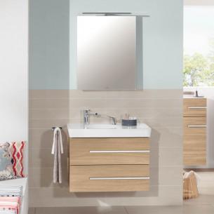 salle de bains Villeroy & Boch collection Joyce