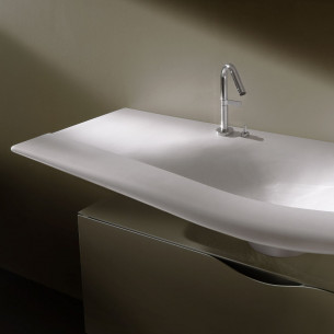lavabo vasque jacob delafon