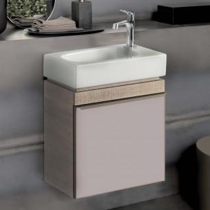 Lave-mains Allia lave-mains Citterio