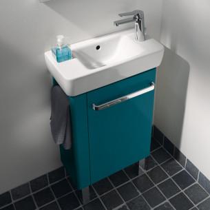 Lave-mains Decotec Prima Style Compact rectangulaire