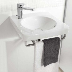 Lave-mains Villeroy & Boch lave-mains Joyce