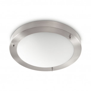 Plafonnier Design de salle de bain IP44 Philips Salts