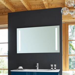 Miroir Major de Decotec