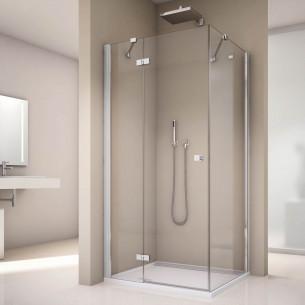 paroi de douche sanswiss annea