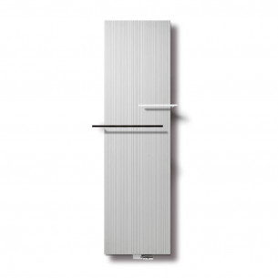 Radiateur chauffage central Vasco Bryce Plus