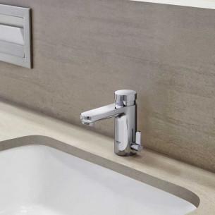 Robinets lavabos & vasques Grohe Eurosmart Cosmopolitan