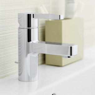 Robinets lavabos & vasques Grohe Lineare