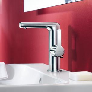 Robinets lavabos & vasques Hansa Hansaronda