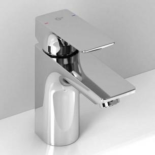Robinet lavabo Ideal Standard Strada