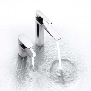 Mitigeur lavabo Aleo + Jacob Delafon