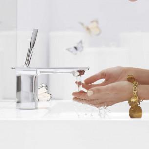 Mitigeur lavabo Stance Jacob Delafon