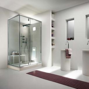 Hammam bain turc Effegibi Smart