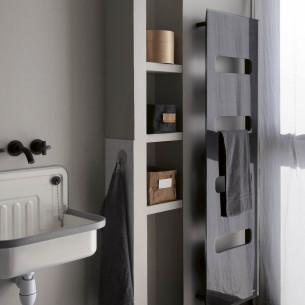 sèche-serviettes électrique Campastyle Bains Elite Campa